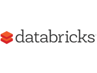 logo_databricks