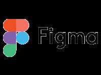 logo_figma.png