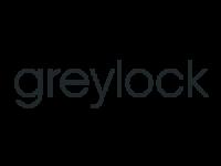 logo_greylock