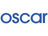 logo_oscar.png
