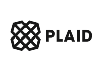 logo_plaid