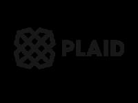 logo_plaid
