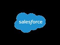 logo_salesforce.png